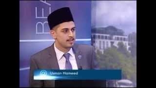 Beacon of Truth: Ramazaan Special (English)