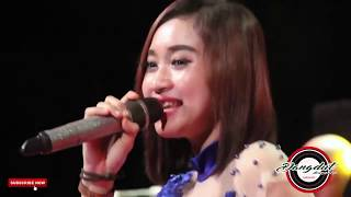 NEW BINTANG YENILA full album terbaru