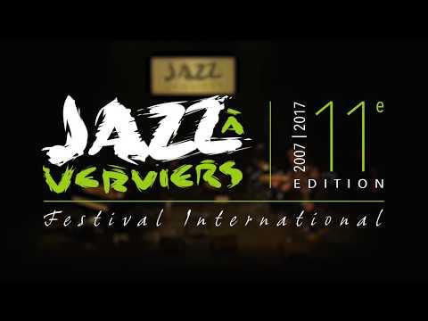 Jazz à Verviers 11e édition - Ivan Paduart et Quentin Dujardin