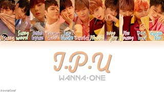 Video Wanna One (워너원) - 약속해요 (I.P.U.) [HAN|ROM|ENG Color Coded Lyrics] download MP3, 3GP, MP4, WEBM, AVI, FLV Maret 2018