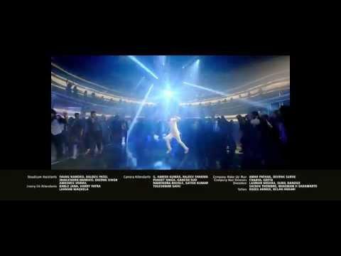 BANG BANG Video  1080p BRrip Free Download Zone dadedo net