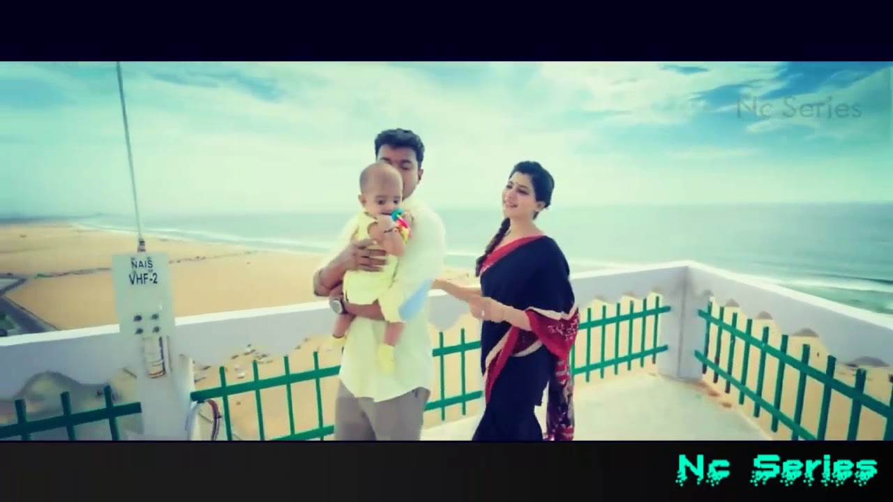 Best Family With Cute Baby New Whatsapp Status Video 2018
