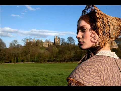 Awaken - Jane Eyre (piano solo) Dario Marianelli.wmv