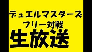 kiraraのチャンネル https://www.youtube.com/channel/UCBqiAUHzg4pJGXP...