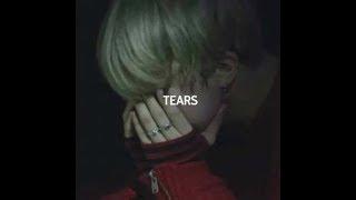 (TÜRKÇE) Jimin Neden Ağladı? Jimin' in Zor Anları BTS||Why Jimin Crying?||Burn The Stage WINGS Tour