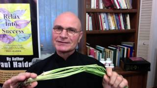 Lemon Grass for Good Health