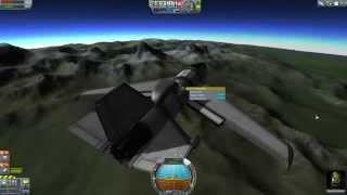 Kerbal Space Program - Career Mode Guide For Beginners - Part 5