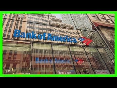 Opening bank account in new city to get tough