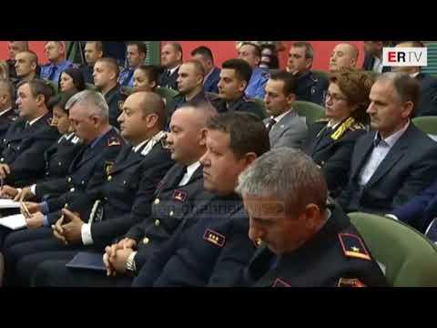 Rama: FBI bën vettingun e policisë - Top Channel Albania - News - Lajme