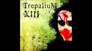 Trepalium - Usual Crap
