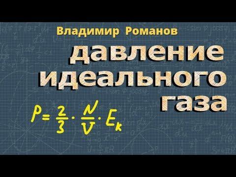 Высота пика Ленина на Памире равна 7134 м. Атмосферное