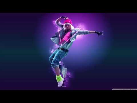 New House Mix 2017 ! | ★Funky Dance Music 2017★ | Dj Dave 041