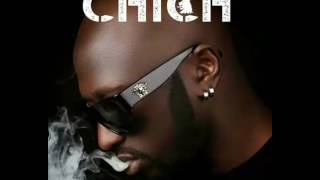 Chich - Gangster Ft. Marlo & Jok'air (Vol. 1)