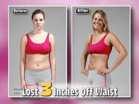 What is hip hop abs lose weight dancing youtube ccuart Choice Image