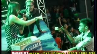 Rondo Teles - Ika Mahadewa - Live in Sumber Rembang