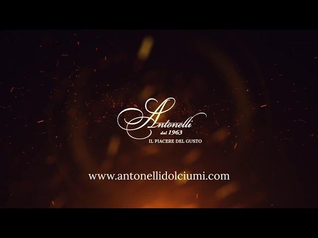 Antonelli e Vittorio Martini presentano... Natale 2019