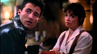 Streets of Fire - Trailer