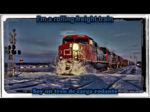 Imagine Dragons - Polaroid (subtitulado Español-ingles)