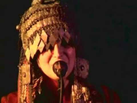 Arcana Obscura - Live Im Völkerschlachtdenkmal
