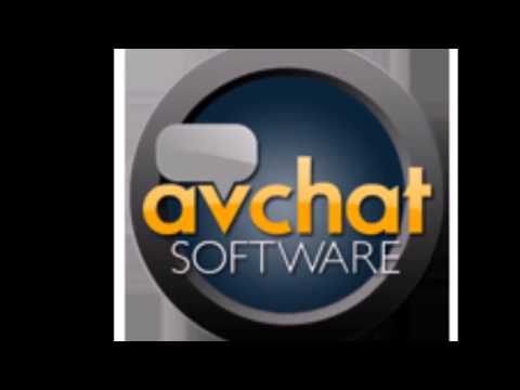 AVChat nulled