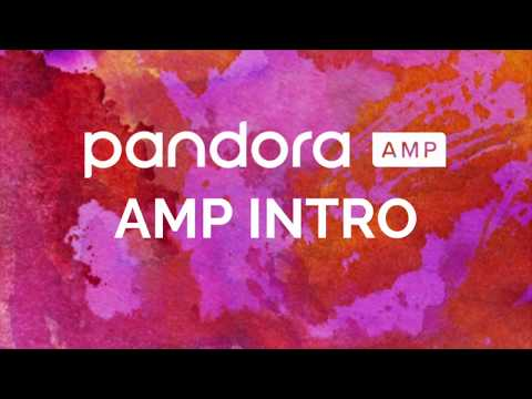 How to use Pandora AMP and Next Big Sound to build your audience