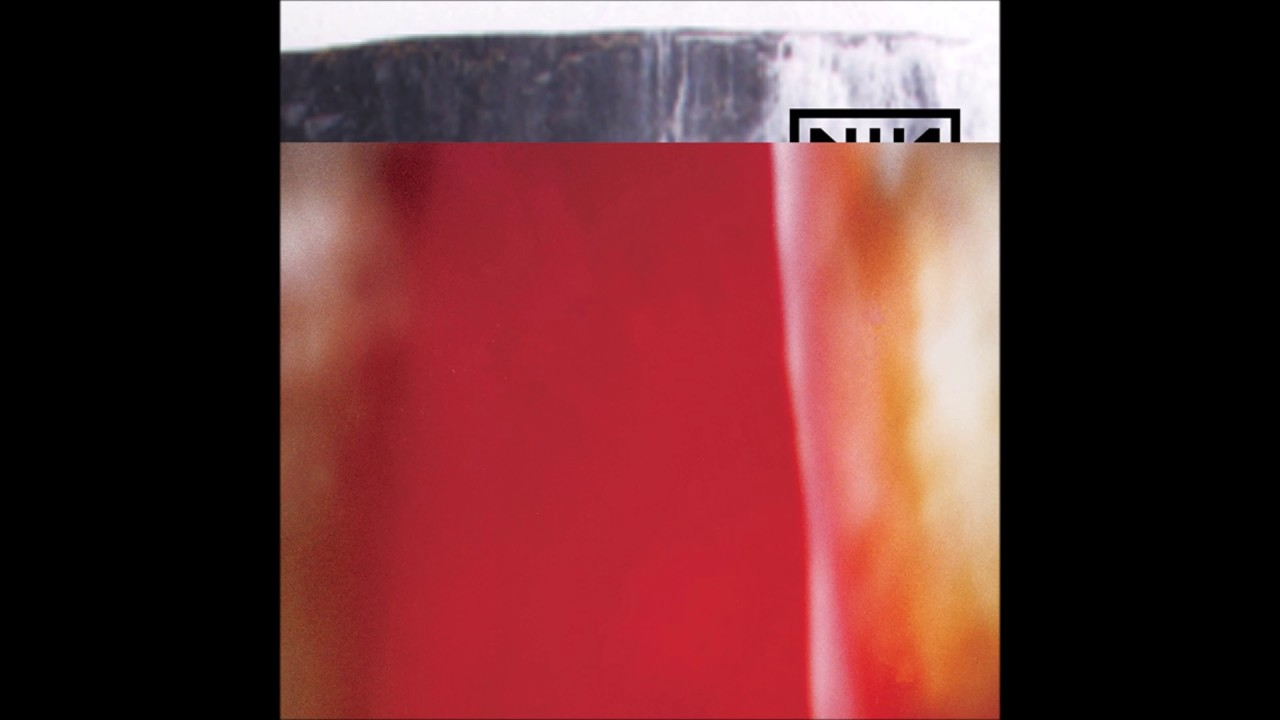 14. Into The Void - Nine Inch Nails - YouTube