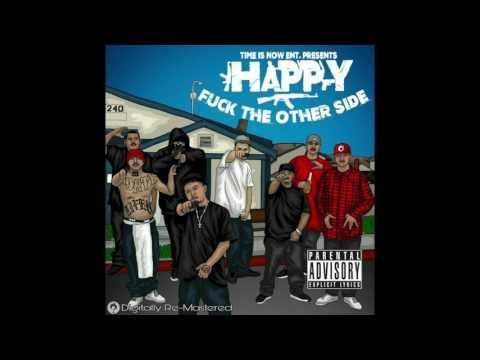 Happy- Check The Board ft Dusty, Cheats, Keezie Keys