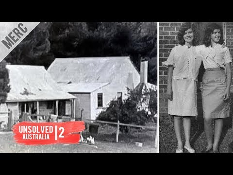 5 Unsolved Mysteries Of Australia | Part 2