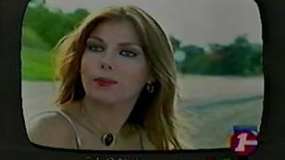 El Siguiente Programa  (La Tele) - Critica TV (Julio 1999)