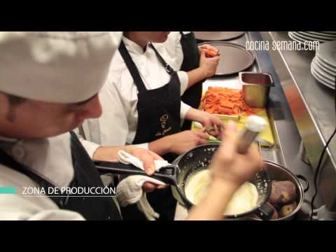 cómo-funciona-la-cocina-de-uno-de-los-mejores-restaurantes.