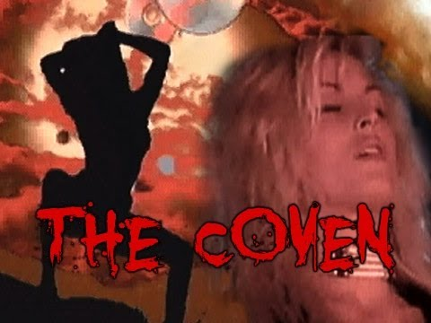 """The Coven - Bizarre """"Mature"""" 3DO Game- After Dark from YouTube · Duration:  7 minutes 54 seconds"""