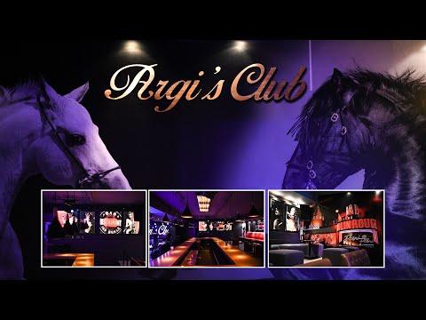 Argi's Club: Το νέο Ηot-Spot της νυχτερινής διασκέδασης, με την υπογραφή του Αργύρη Παπαργυρόπουλου