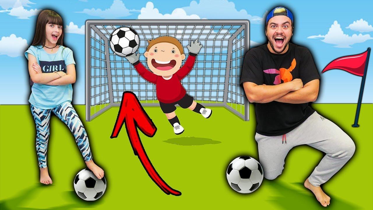 Brincadeiras De Criança Para Fazer Com Sua Irmã Ou Seu Irmão Youtube