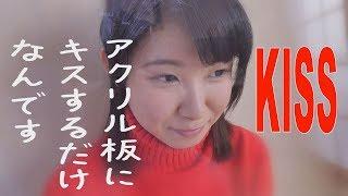 【グラビア学園最新情報】https://twitter.com/GG_Manage 【二宮さくら...