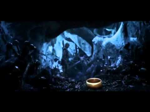 The Hobbit – An Unexpected Journey – Trailer Italiano