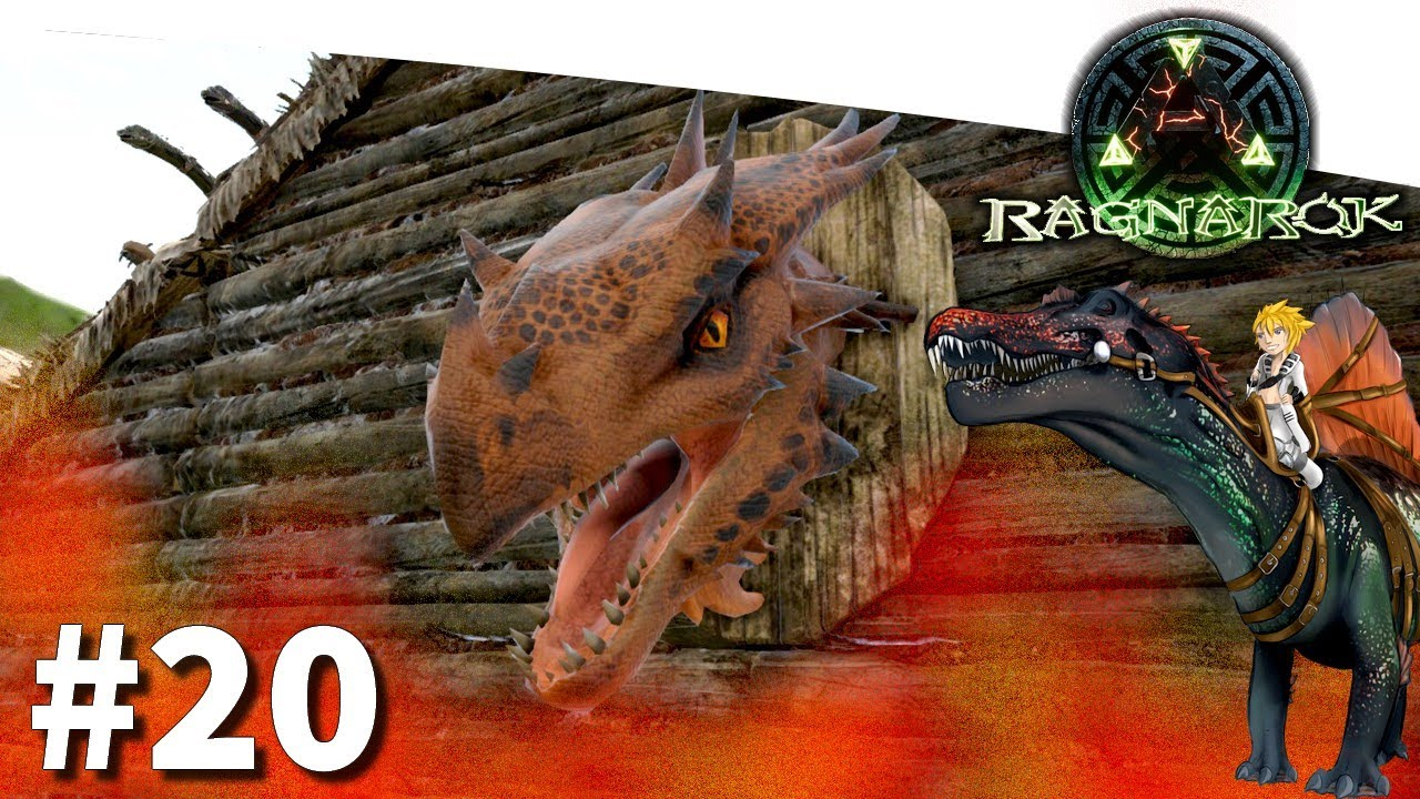 ... Female Ice Wyvern And No Egg To Steal Wyvern Official ARK Survival  Evolved Wiki Region Belly ARK How To Spawn In All Wyverns YouTube ARK How  To Spawn In ...