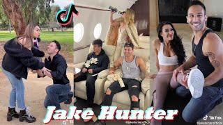 New Jake Hunter TikTok Videos 2021 | Funny Jake Hunter Karen TikTok Compilation 2021