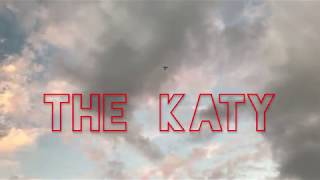 THE KATY - High In the North  (Official Music Video)