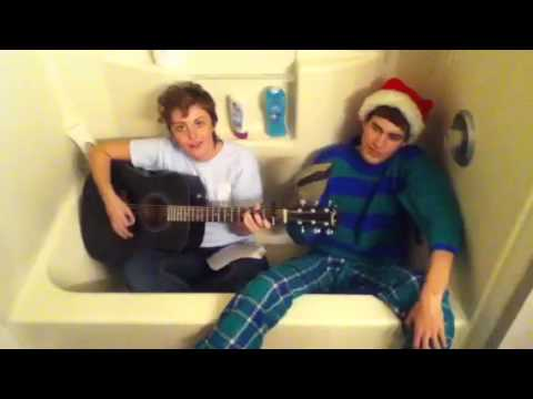 Adverb Clause Song