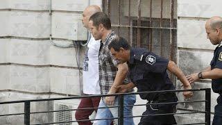 Informe Todo en Uno (A24): Sobres en la Departamental La Plata: ¿seguirán presos los policías?
