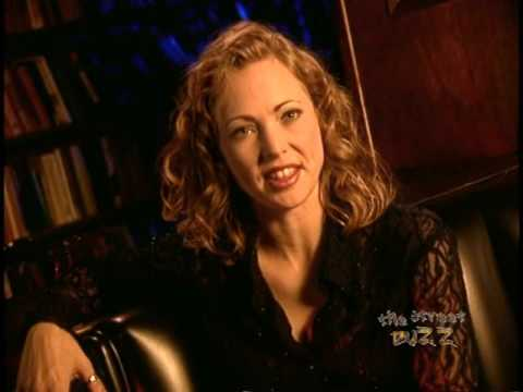 StreetBuzz  Episode 4  Kristen Barry