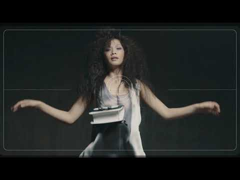 GLAM Malaysia | GLAM x Salvatore Ferragamo ft. Scha Alyahya