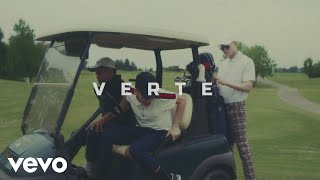 Neo Pistea - Verte  ft. Quan