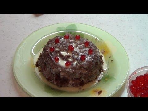 Торты, рецепты с фото на : 3204 рецепта тортов