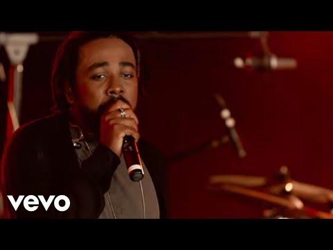 Preto No Branco - Meu Grande Amor ft. Sync 3