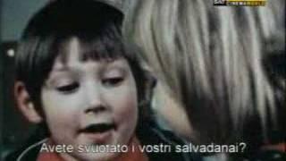 Werner Herzog - Mit mir will keiner spielen (sub ITA) 2/2
