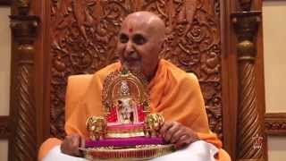 BAPS Shastriji maharaj Sardh shatabdi mahotsav utsav Geet