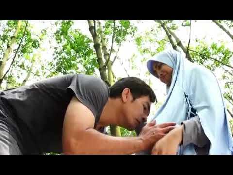 Trailer sinetron terbaru alwi assegaf(CINTA YANG HILANG)