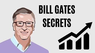 5 Lessons on Time Management from Bill Gates