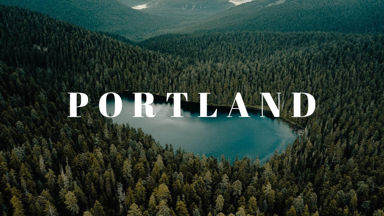 Download Portland, Oregon | what to eat, see & do
